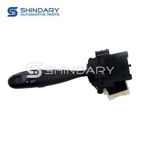 Combinetion switch,L for CHERY TIGGO T11-3774110
