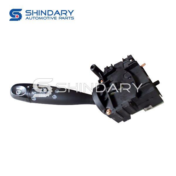 Combinetion switch,R for CHERY TIGGO T11-3774130BA