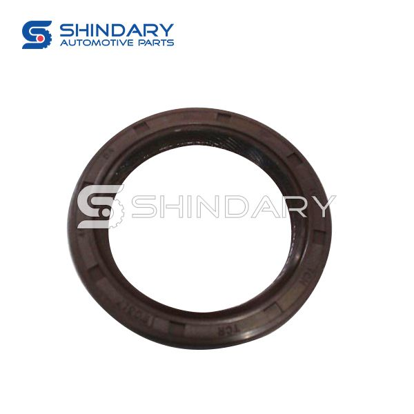 Crankshaft front seal for CHANGAN CS35 1000600-B01