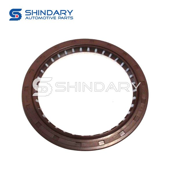 Crankshaft rear seal for CHANGAN CS35 1000610-B01