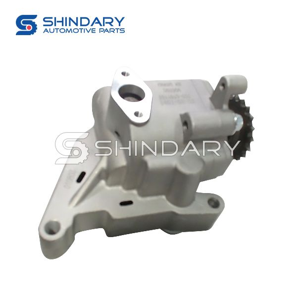 Oil Pump Assy for CHANGAN CS35 1011010-B01