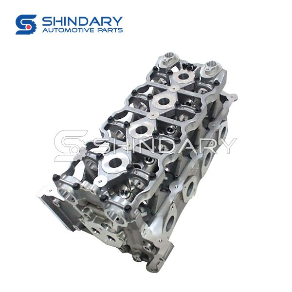 Cylinder Head for CHANGAN CS35 H150010700