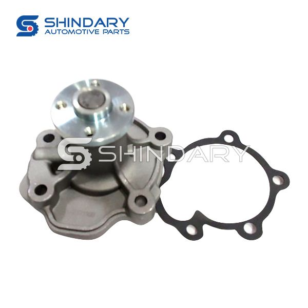 Water Pump for CHANA STAR PICKUP(MD201) 1307010-H02