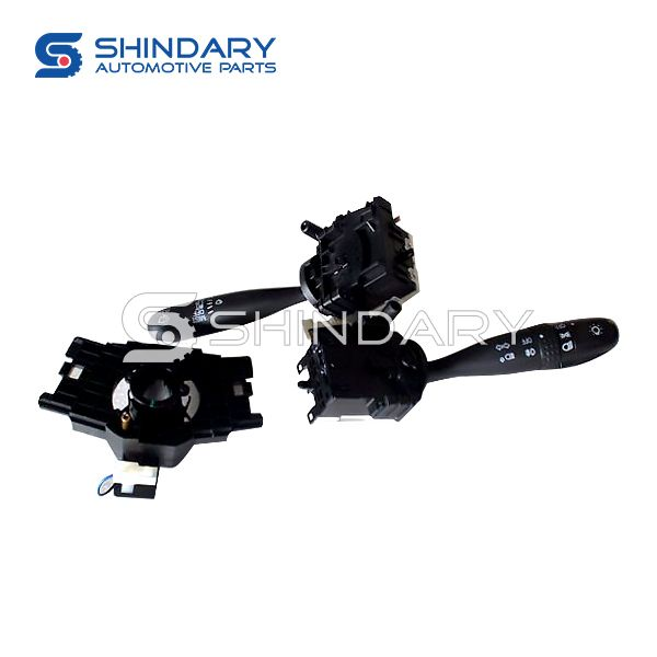 Combinetion switch for CHANA STAR PICKUP(MD201) 3774010-Y01