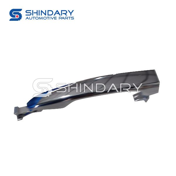 Outer handle,rear right door for JAC J5 6105110u7101-RR