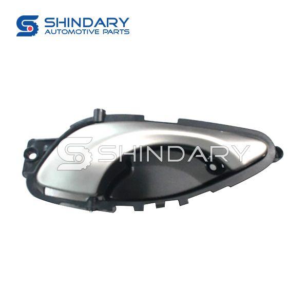 Inner handle,front right door for JAC J5 6105160U7101