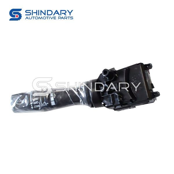 Combinetion switch, R for CHANGAN EADO C2010410400
