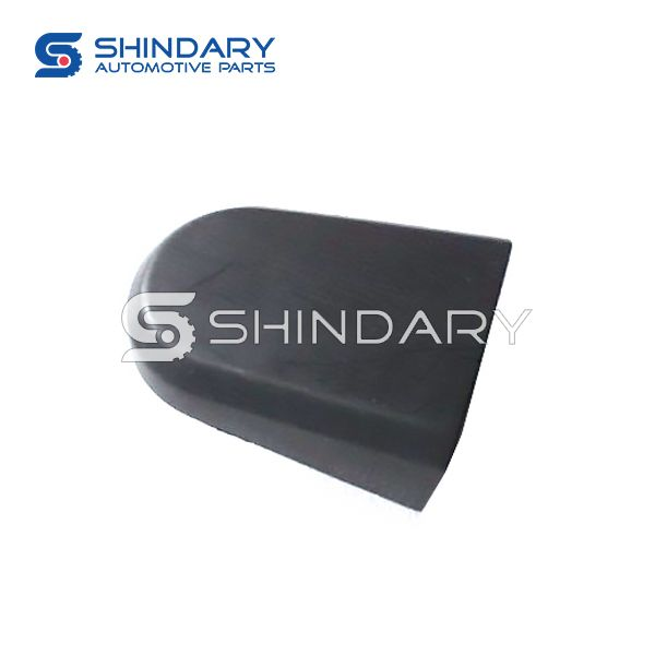 HANDLE COVER(WITH HOLE),R for CHANGAN EADO C201100-0600