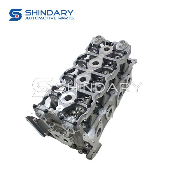 Cylinder Head for CHANGAN EADO H15001-0700
