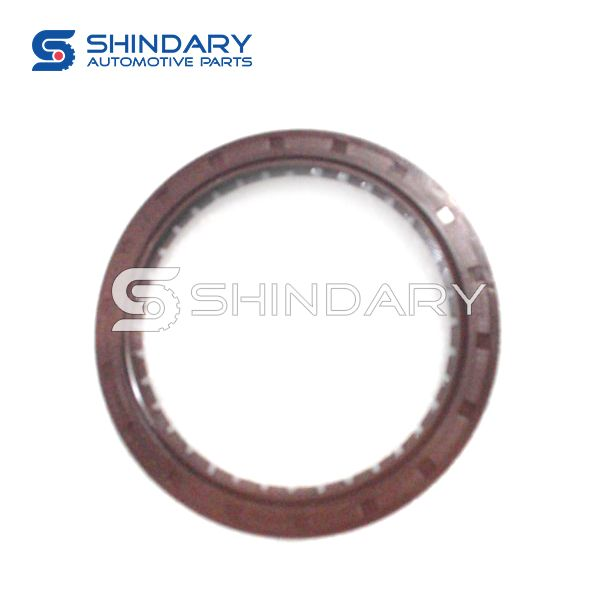Crankshaft rear seal for CHANGAN EADO H15005-1100