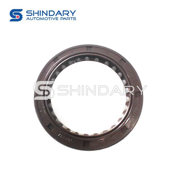 Crankshaft front seal for CHANGAN EADO H15007-1000