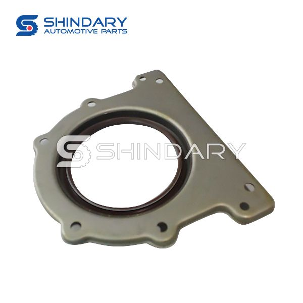 Crankshaft rear seal for JAC J3 1002040GG010