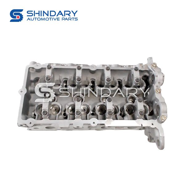 Cylinder Head for JAC J3 1003101GG010