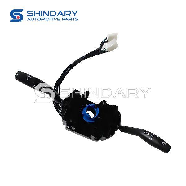 Combinetion switch for JAC J3 3774100U8010