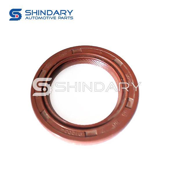 Crankshaft front seal for CHERY TIGGO5 480-1011020
