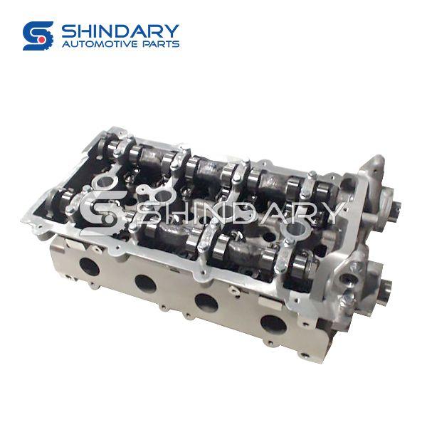 Cylinder Head for CHERY TIGGO5 484H-1003010BB
