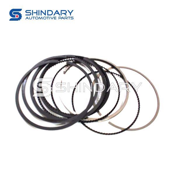 Piston ring kit for CHERY TIGGO5 484H-BJ1004030