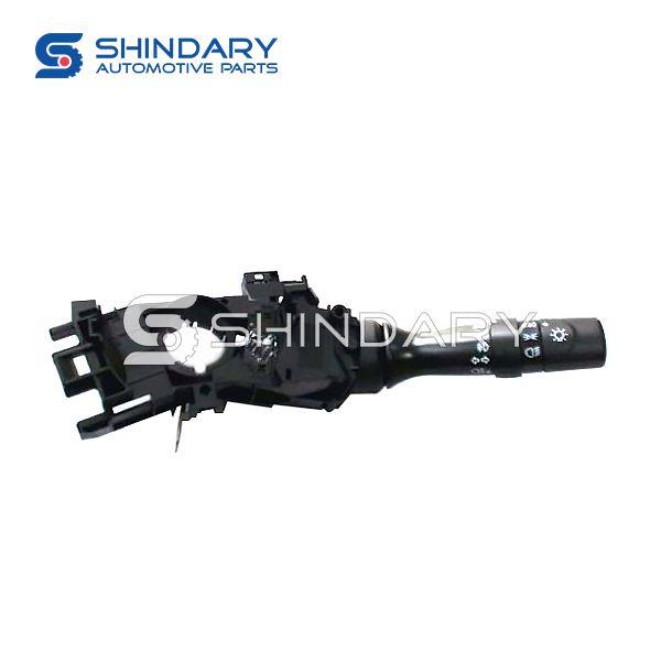 Combinetion switch for CHERY TIGGO5 J33-3774110BA