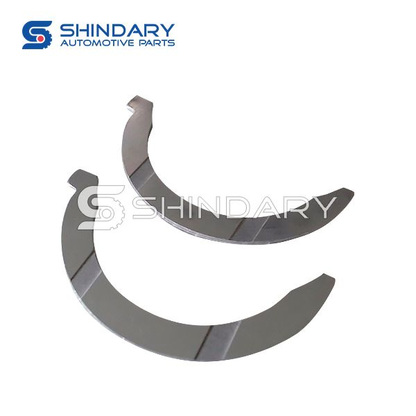 THRUST WASHER for CHEVROLET NEW SAIL 24102258