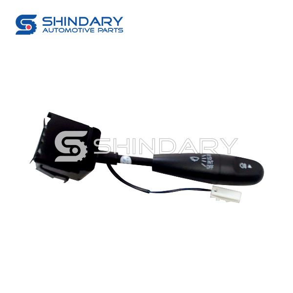 Combinetion switch for CHEVROLET NEW SAIL 9075441