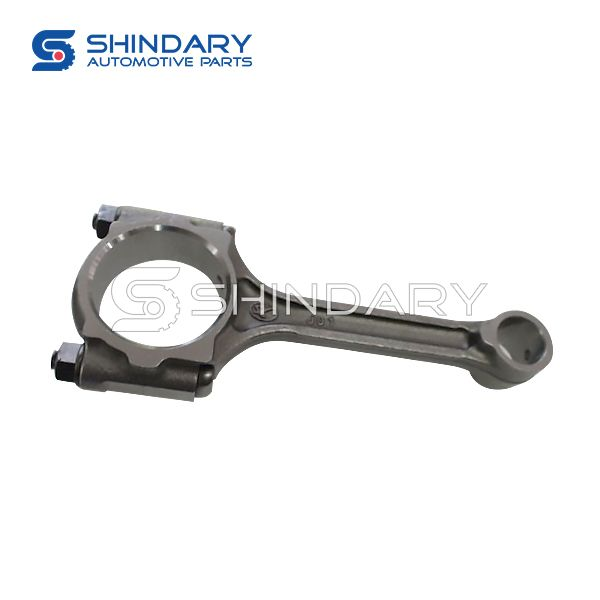CONNECTING ROD for CHEVROLET N300 24512526