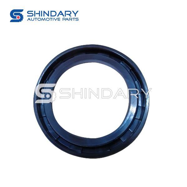 Crankshaft front seal for CHEVROLET N300 9052851