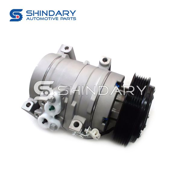 A/C compressor Assy for GEELY EC7 1067000182