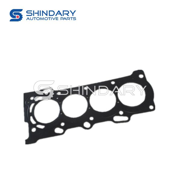 Gasket,cylinder head for GEELY EC7 1136000058