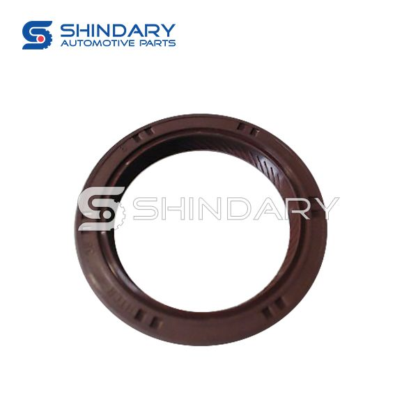 Crankshaft front seal for GEELY EC7 1136000085
