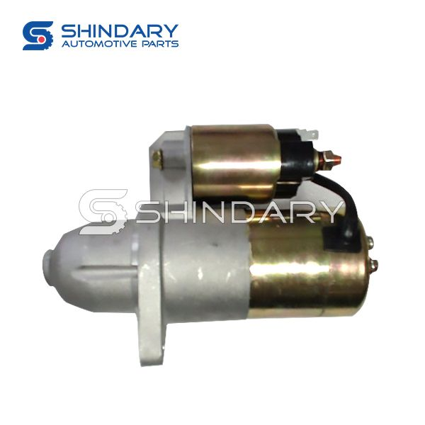 Startor assy. for DFSK C37 3708100-D00-00