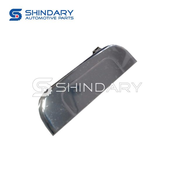 Outer handle,front left door for DFSK K07 6105510-01
