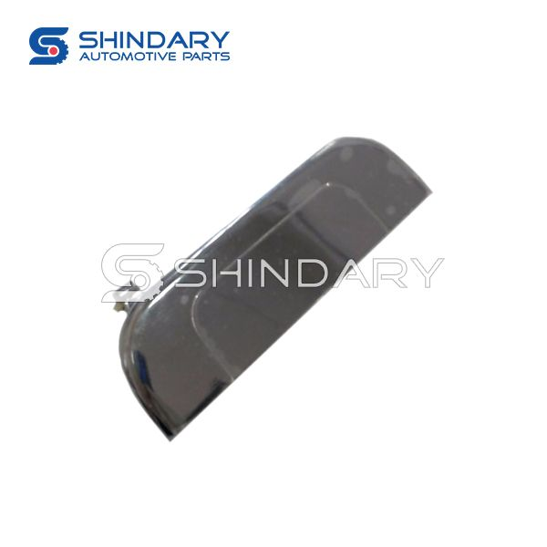 Outer handle,front right door for DFSK K07 6105620-01