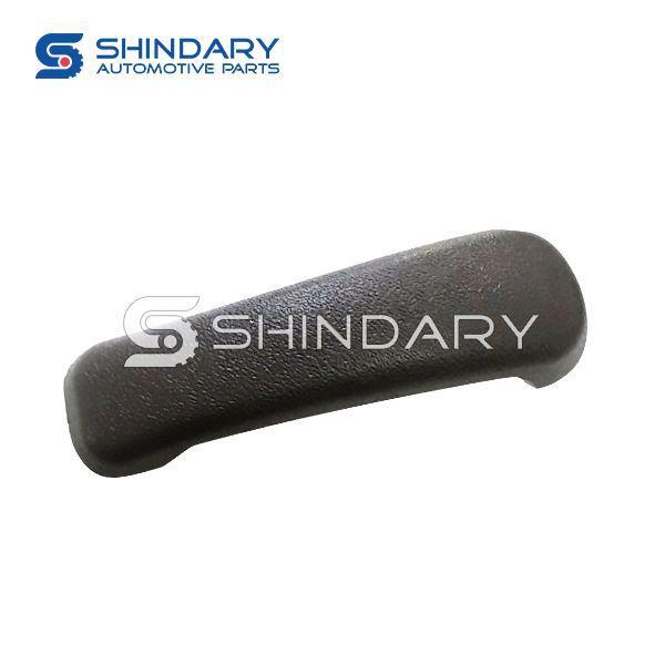 Sliding door inner handle assembly for DFSK K07 6205400-01