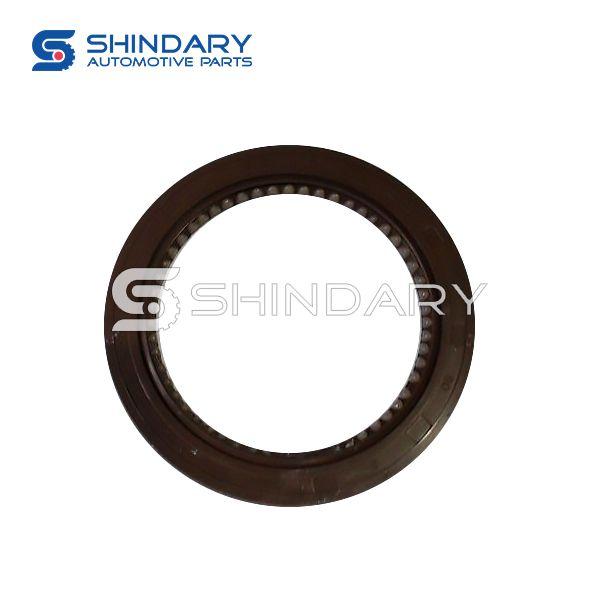 Crankshaft rear seal for DFSK K07 EQ465i1.1002022