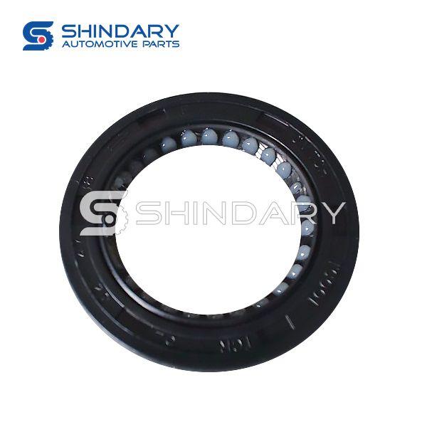Crankshaft front seal for DFSK K07 EQ465i1.1011016