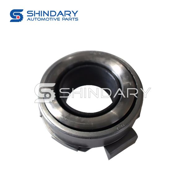Clutch release bearing for DFSK K01 QS1706265-465A