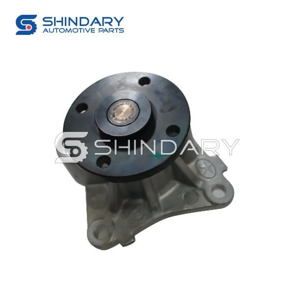 Water pump 130701004 for ZOTYE Z300