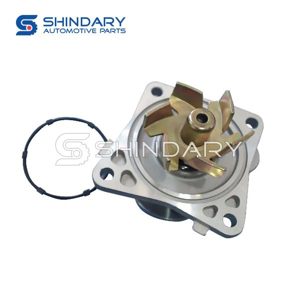 Water pump 130701013 for ZOTYE Z300