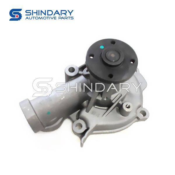 Water pump 1307110005-B11 for ZOTYE T600 2.0