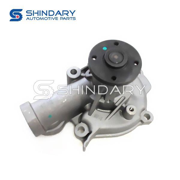 Water pump 1307110005-B11 for ZOTYE T600 2.0