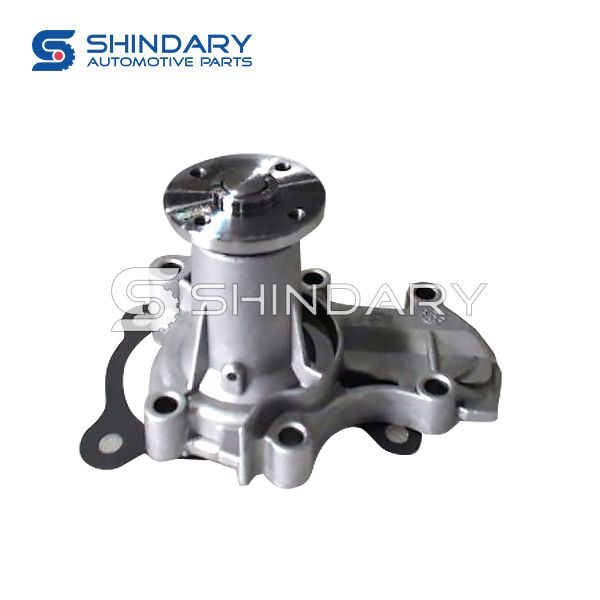 Water pump 471Q-1307950-A for ZOTYE NOMADA MT 1.3-2013