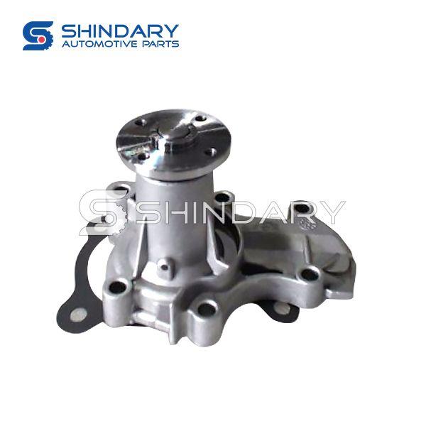 Water pump 471Q-1307950-A for ZOTYE NOMADA MT 1.3-2013