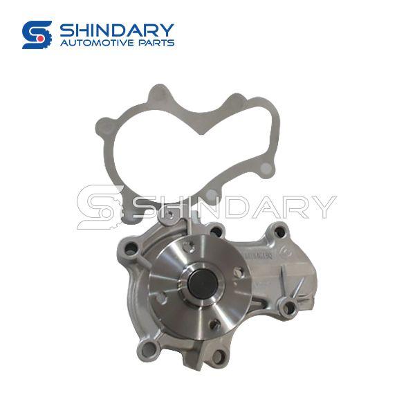 Water pump 471Q1307950 for ZOTYE