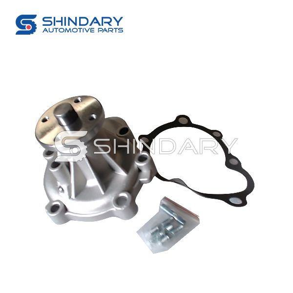 Water pump 491Q1307010 for ZX AUTO