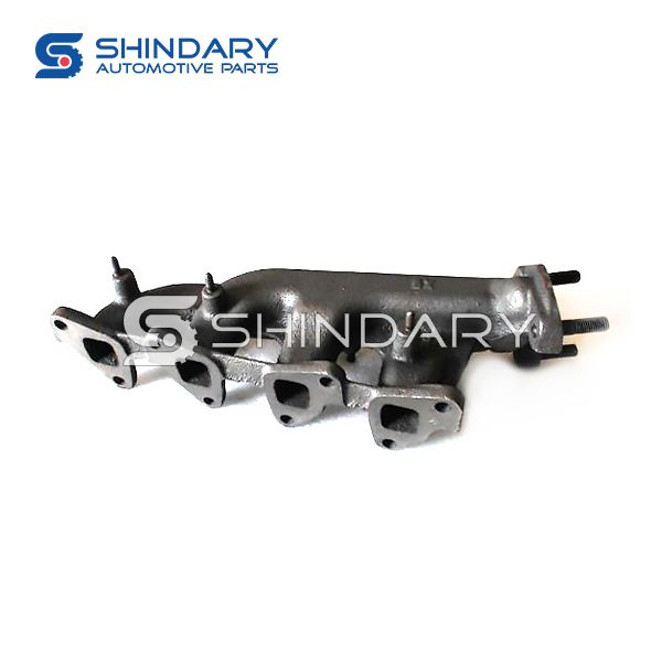 Exhaust manifold assy S01401-YH1008210-465Q for CHANA-KY SC1021GLD41 2013 ZS465MY
