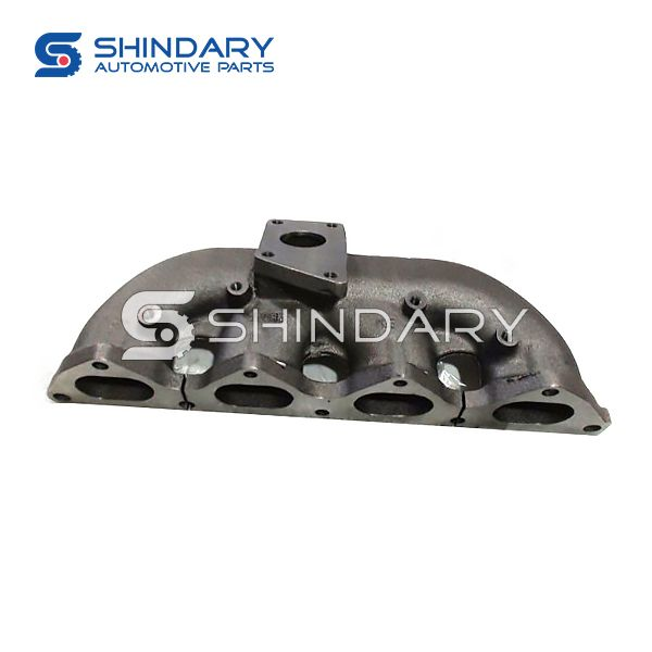 Exhaust manifold assy SMW251346 for GREAT WALL