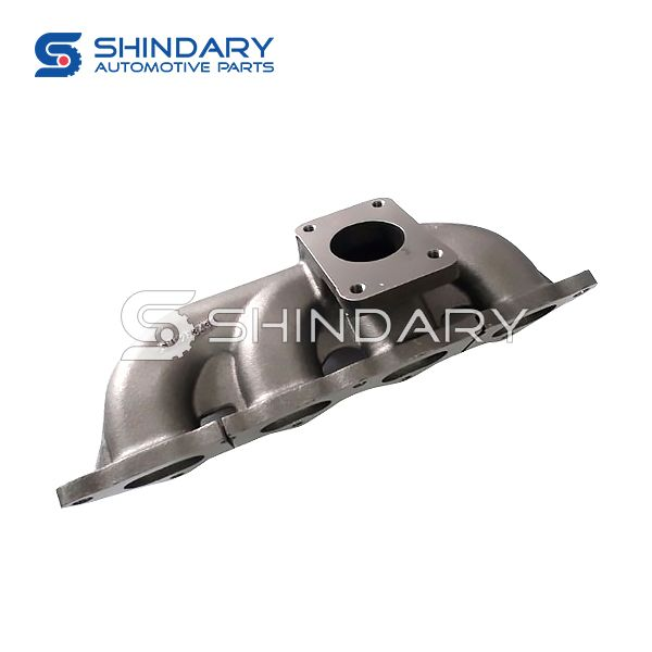 Exhaust manifold assy SMW253433 for DFM