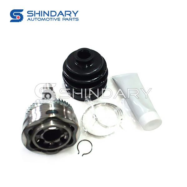 CV Joint Kit 1014014892 for GEELY GX7