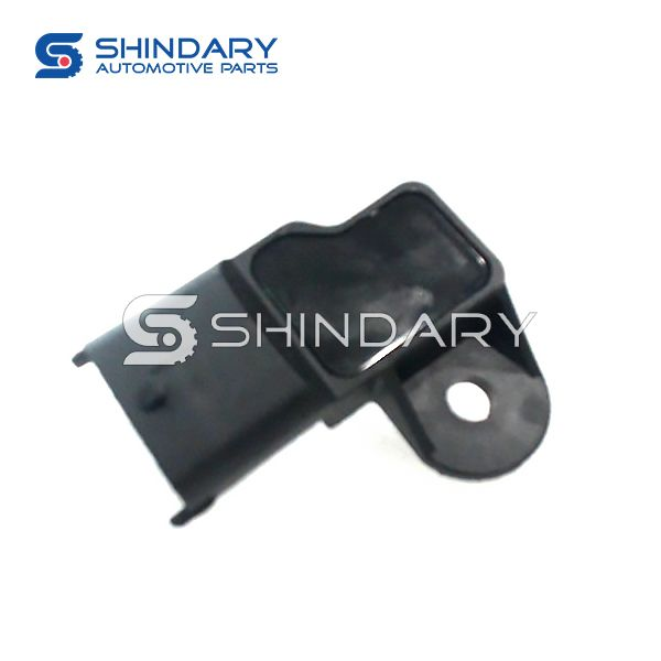 Temperature And Pressure Sensor 1016050260 for GEELY GX7
