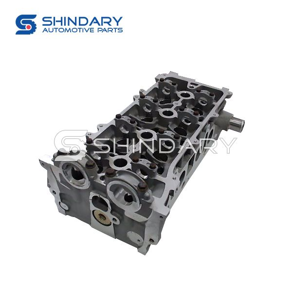 Cylinder Head 1016052495 for GEELY GX7